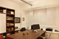 Shutter_Venero_HomeOffice - CAPA