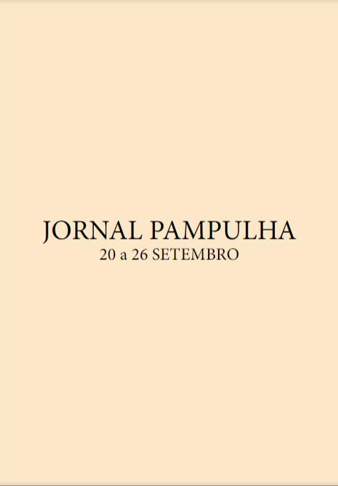 jornal pampulha 1