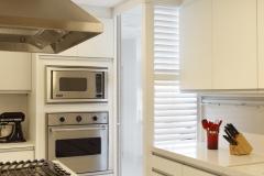 Cozinha (1)_0