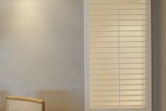 Cliente sala de jantar e corredor (8) - CAPA